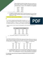 Ejercicios Pruebas de Hipotesis Seccion 10(1) (4)