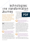 The-Transformation-Journey
