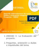 2 Webconference