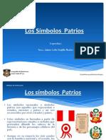PPT 202 - INSTRUCCIÓN - Símbolos Patrios.pptx