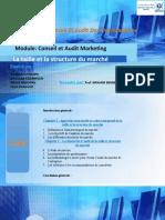 la taille et la structure de marché (1)-1