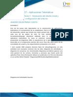 DiagramaUML _ JHAIDER PEREA CUESTA