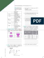 taller quimica (1) (1) (1)