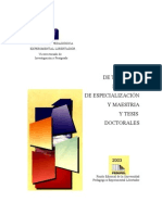 Manual_de_Tesis_Upel