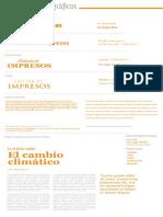 Contraste tipograficos