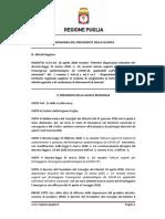 209 Ordinanza forma amatoriale agricoltura_signed
