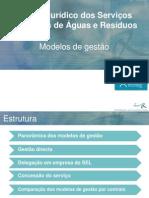 SESSAO_3_Modelos_gestao_FM_IA