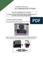 controlPIDPLC