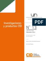 investigaciones_y_productos_cid__n_13_pavajeau