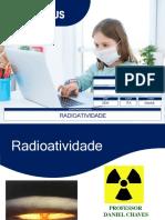 Radioatividade 2ºita Christus (1)