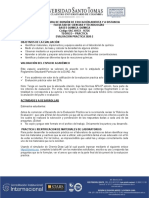 Evalaucion Practica de Quimica-bases Quimicas Uso de Simuladores 2020-2