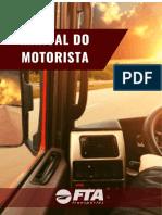 M.TRA.001 - Manual do Motorista - R00.docx