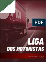 M.TRA.002 - Liga do Motoristas - R00