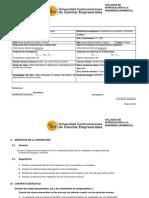 Syllabus de Introducción a La Ingeniería_Dominical_Tarde_UCEM