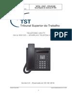 Manual_Telefone_OpenScape_Desk_Phone_IP35G
