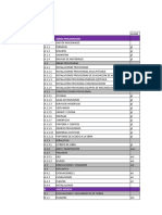 Edificacion en Altura Excel (1)