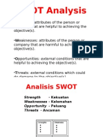 44146613-SWOT-Analysis-in-Halal-Hub