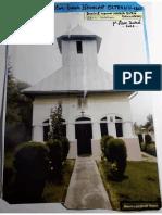 Biserica Runcu