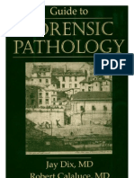 Guide_to_Forensic_Pathology