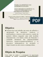 00 - Apresentação Seminário Projeto Guitarra Experimental (UFPR-23!10!2020) Grupo Pesquisa NMN - V5 (1)