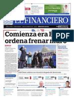 El Finąnciero 21.o1.2021