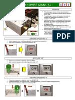 1P Manuale Vitzrotech ITA
