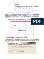Guia_Gestion_Claves