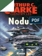 (Rama 4) Clarke, Arthur C_ Lee, Gentry - Nodus
