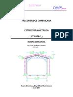 Falconbridge-EM-Secadero 3-Memoria Calculo