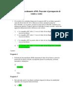 CuestionarionAP08_