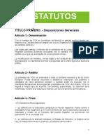 ESTATUTOS-VOX-23-02-2019
