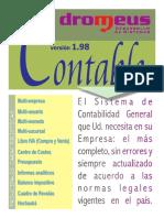 Contable - Folleto 02b