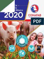 Anuario Conafab 2020 Alta p