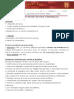 ROTEIRO_DE_ESTUDOS_E_EXERCÍCIOS_DE_RECUPERAÇÃO__LITERATURA_2ª_SÉRIE_PROFA._JUCIMARA (2)