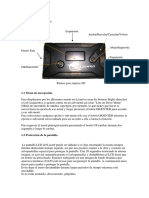 Manual Ver1.4 ES