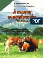 Manual de Ganaderia Sostenible www.zoovetesmipasion.com