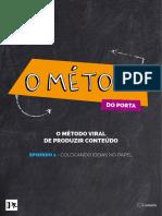 MC_PDF_01