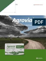 Brochure Agrovial