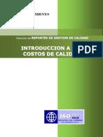 costos_de_calidad
