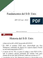 fundamentos_unix