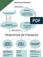 PRINCIPIOS DE FINANZAS[1]