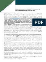 20200626123348-condizioni-generali-d-uso-del-sitov-1126062020-