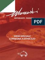 menu_L-res