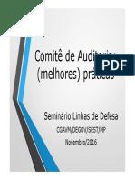 14-melhores-praticas-para-comites-de-auditoria