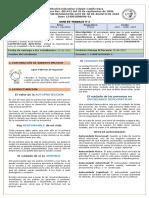 Guía 3 ETICA 10 (2)