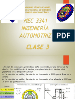 clase3