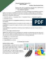 Actividades de Ciencias I Biologia 11sept..pdf