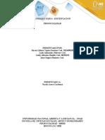 Unidad3_Fase4_Sustentacion_Grupo25