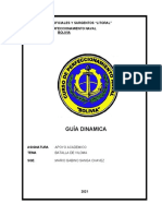 16. SGE. Mario Sanga chavez guía dinámica N°6.docx