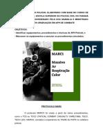 APH DE COMBATE MARC 1